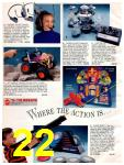 1992 Sears Christmas Book, Page 22