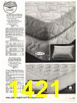 1983 Sears Fall Winter Catalog, Page 1421