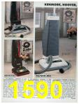 1991 Sears Fall Winter Catalog, Page 1590