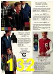1965 Sears Fall Winter Catalog, Page 132