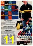 1980 Sears Christmas Book, Page 11