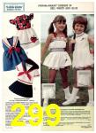 1974 Sears Spring Summer Catalog, Page 299