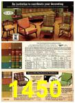 1975 Sears Fall Winter Catalog, Page 1450
