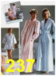 1985 Sears Spring Summer Catalog, Page 237