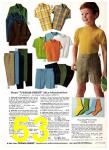1969 Sears Spring Summer Catalog, Page 53