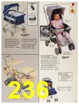 1987 Sears Spring Summer Catalog, Page 236