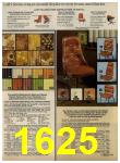 1979 Sears Fall Winter Catalog, Page 1625