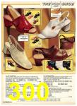 1977 Sears Spring Summer Catalog, Page 300