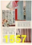 1960 Sears Fall Winter Catalog, Page 1557