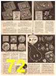 1952 Sears Christmas Book, Page 72