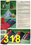 1982 Montgomery Ward Christmas Book, Page 318