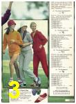 1980 Sears Spring Summer Catalog, Page 3