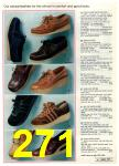 1981 Montgomery Ward Spring Summer Catalog, Page 271