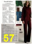 1978 Sears Fall Winter Catalog, Page 57