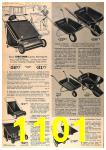 1963 Sears Fall Winter Catalog, Page 1101