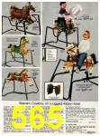 1982 Sears Christmas Book, Page 565