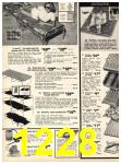 1978 Sears Fall Winter Catalog, Page 1228