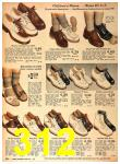 1942 Sears Spring Summer Catalog, Page 312