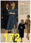 1962 Sears Spring Summer Catalog, Page 172