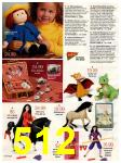 1998 JCPenney Christmas Book, Page 512