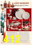 1962 Montgomery Ward Christmas Book, Page 412
