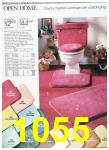 1988 Sears Fall Winter Catalog, Page 1055