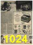 1980 Sears Fall Winter Catalog, Page 1024