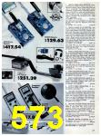 1990 Sears Christmas Book, Page 573