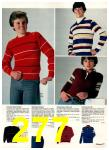 1982 JCPenney Christmas Book, Page 277