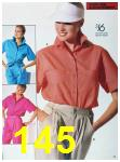 1988 Sears Spring Summer Catalog, Page 145