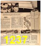 1964 Sears Spring Summer Catalog, Page 1237