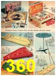 1971 JCPenney Christmas Book, Page 360