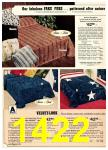 1974 Sears Spring Summer Catalog, Page 1422