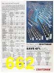 1989 Sears Home Annual Catalog, Page 662
