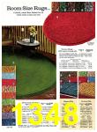 1969 Sears Spring Summer Catalog, Page 1348