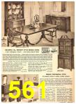 1949 Sears Spring Summer Catalog, Page 561