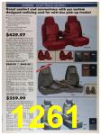 1991 Sears Spring Summer Catalog, Page 1261