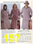1983 Sears Spring Summer Catalog, Page 157