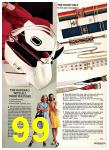 1975 Sears Spring Summer Catalog, Page 99