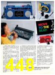 1990 Sears Christmas Book, Page 448