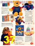 1995 Sears Christmas Book, Page 37