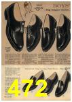 1961 Sears Spring Summer Catalog, Page 472