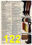 1979 Sears Fall Winter Catalog, Page 122