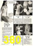 1975 Sears Spring Summer Catalog, Page 380