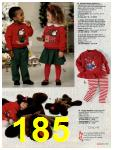 1997 JCPenney Christmas Book, Page 185