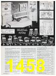 1967 Sears Fall Winter Catalog, Page 1458