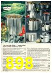 1981 Montgomery Ward Spring Summer Catalog, Page 898