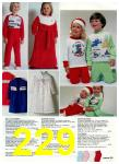 1982 JCPenney Christmas Book, Page 229
