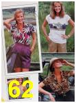 1985 Sears Spring Summer Catalog, Page 62