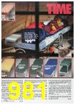 1989 Sears Home Annual Catalog, Page 981